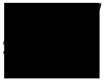 Rick Heyland's Signature